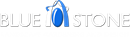 BLUE STONE HOME AND GARDEN LTD