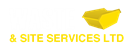 WASTE & SITE SERVICES LIMITED