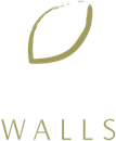 LIVING WALLS LIMITED