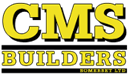 C M S BUILDERS (SOMERSET) LIMITED