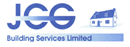JCG BUILDING SERVICES LIMITED