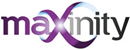 MAXINITY SOFTWARE LIMITED