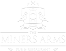 THE MINERS ARMS (HEMERDON) LIMITED