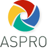 ASPRO SECURITY SERVICES LIMITED