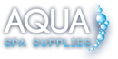AQUA WAREHOUSE LIMITED