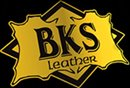 BKS (MADE TO MEASURE) LIMITED