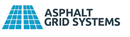 ASPHALT GRID SYSTEMS LIMITED