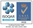 WISER ENVIRONMENT LIMITED