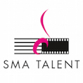 SMA TALENT LIMITED