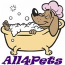 ALL 4 PETS LIMITED