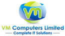 VM COMPUTERS LIMITED