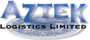 AZTEK LOGISTICS LIMITED