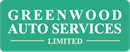 GREENWOOD AUTO SERVICES LIMITED