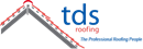 TDS ROOFING LIMITED