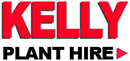KELLY PLANT HIRE LIMITED