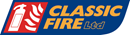CLASSIC FIRE LIMITED