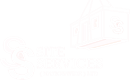 S & S SITE SERVICES (NATIONWIDE) LIMITED