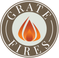GRATE FIRES LIMITED (04754049)
