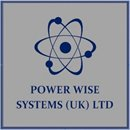 POWER WISE SYSTEMS (UK) LIMITED