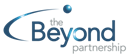 THE BEYOND PARTNERSHIP LIMITED