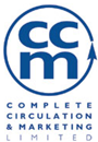 COMPLETE CIRCULATION & MARKETING LIMITED
