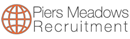PIERS MEADOWS RECRUITMENT LIMITED