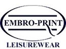 EMBRO-PRINT LIMITED