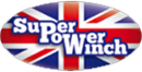 SUPER POWER WINCH UK LIMITED