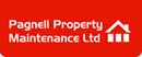 PAGNELL PROPERTY MAINTENANCE LIMITED