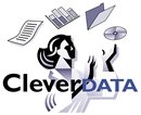 CLEVERDATA LIMITED