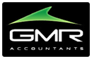 GMR ACCOUNTANTS LTD