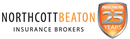 NORTHCOTT BEATON LIMITED