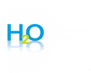 H2O ENVIRONMENTAL SERVICES LIMITED
