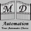 MD AUTOMATION LIMITED