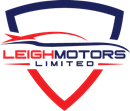 LEIGH MOTORS LIMITED