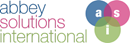 ABBEY SOLUTIONS INTERNATIONAL LIMITED