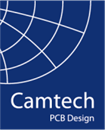 CAMTECH PCB DESIGN SERVICES LTD