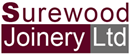 SUREWOOD JOINERY LIMITED
