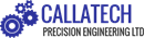 CALLATECH PRECISION ENGINEERS LIMITED