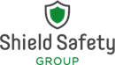 SHIELD SAFETY GROUP LIMITED