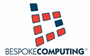 BESPOKE COMPUTING LIMITED (04778624)