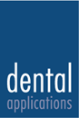 DENTAL APPLICATIONS LIMITED