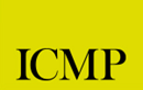 ICMP MANAGEMENT LIMITED