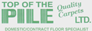 TOP OF THE PILE QUALITY CARPETS LTD