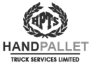 HAND PALLET TRUCK SERVICES LIMITED (04785043)