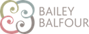 BAILEY BALFOUR CONSULTING LIMITED