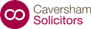 CAVERSHAM SOLICITORS LIMITED