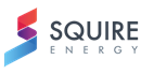 SQUIRE ENERGY LIMITED