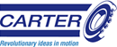 CARTER MANUFACTURING LIMITED