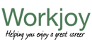 WORKJOY LIMITED